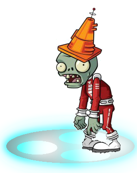 File:Hoverboard Zombie.png