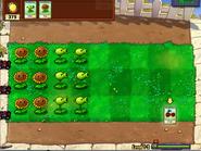 PlantsVsZombies18