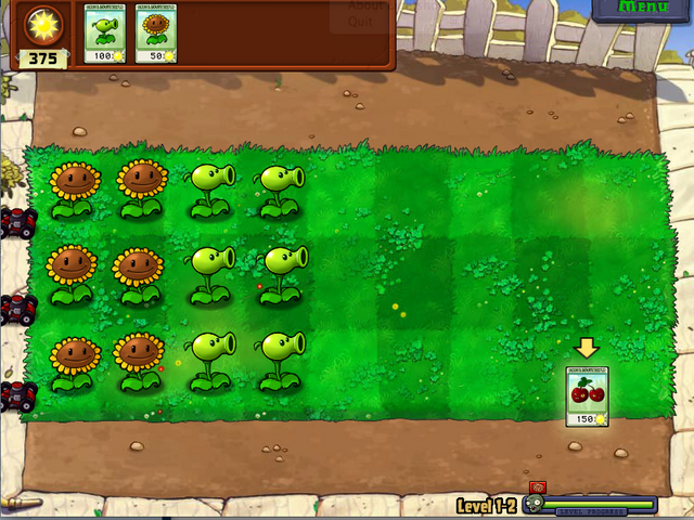 File:PlantsVsZombies18.png