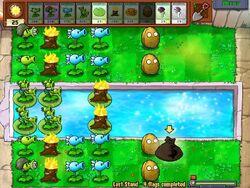 PlantsVsZombies 2011-09-25 22-30-39-00