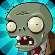 Plants vs. Zombies Icon (Version 1.9.9)