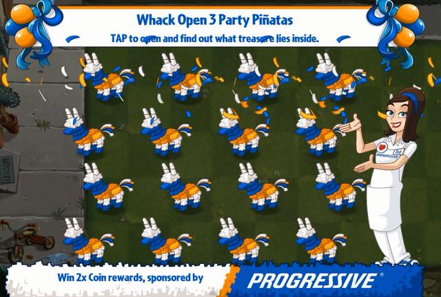 File:Progressive.png