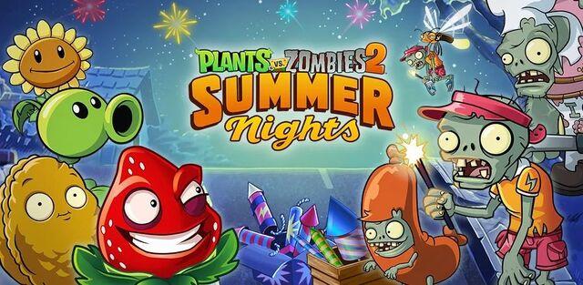File:SummerNightsPromo.jpg