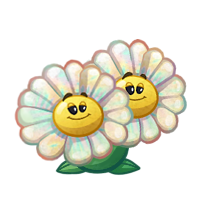 File:Twin Power Flower.png