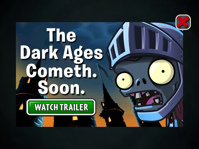 File:Dark ages COMMING.jpg