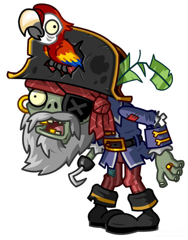 File:PVZIAT PirateCaptainZombie.jpg