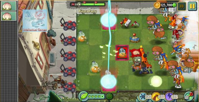 File:Pinata 31-03-14 Power Citron Power Tiles Plants vs Zombies 2-17-28-41-.JPG