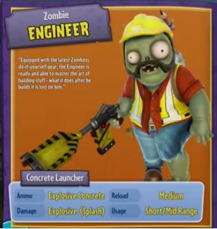 File:Engineer.png