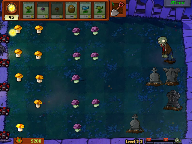 File:PlantsVsZombies287.png