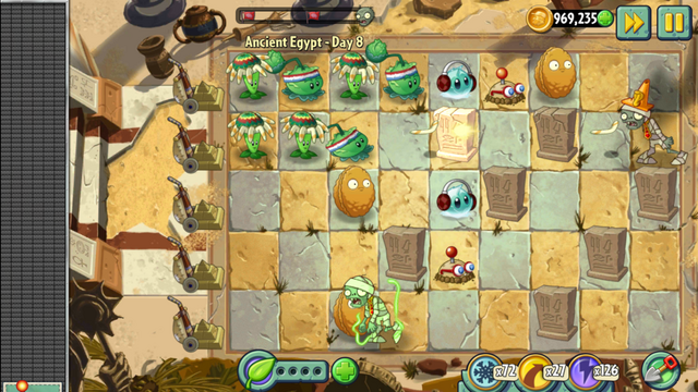 File:PvZ2ConveyorBeltFastFrequency.png