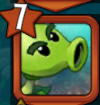 File:Rank7.png