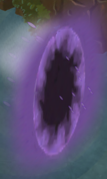 File:Black hole map.png