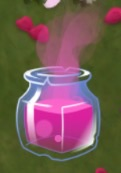 Potion Piñata Party 1a