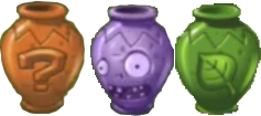 File:Pvz2graves.png