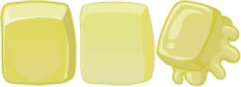 File:Butter All.png