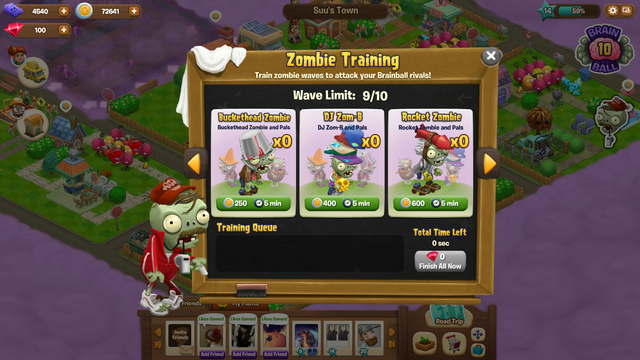File:Train Zombies to Get Brainz 2.png