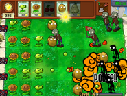 Plants-vs-Zombies-ss