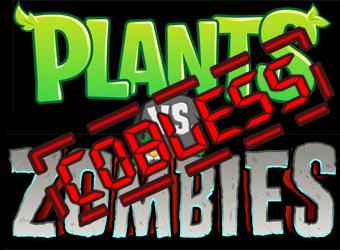 File:PvZ Logo.jpg