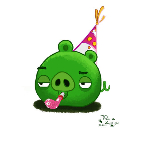 File:Birthday avatar.jpg