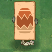 File:Camel Zombie (Egg).PNG