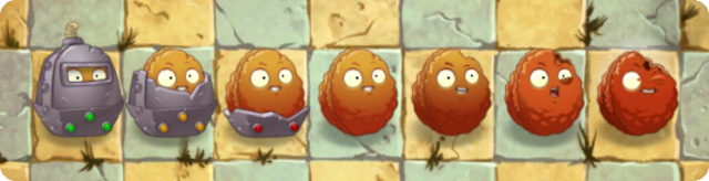 File:Explode-O-Nut Degrades.png