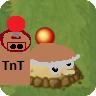 File:Potato techies 2&3.png