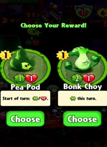File:Choice between Pea Pod and Bonk Choy.jpeg