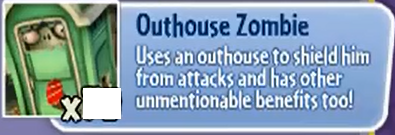 File:Outhouse Zombie.png
