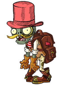 File:Explorer Zombie Top Hat.png