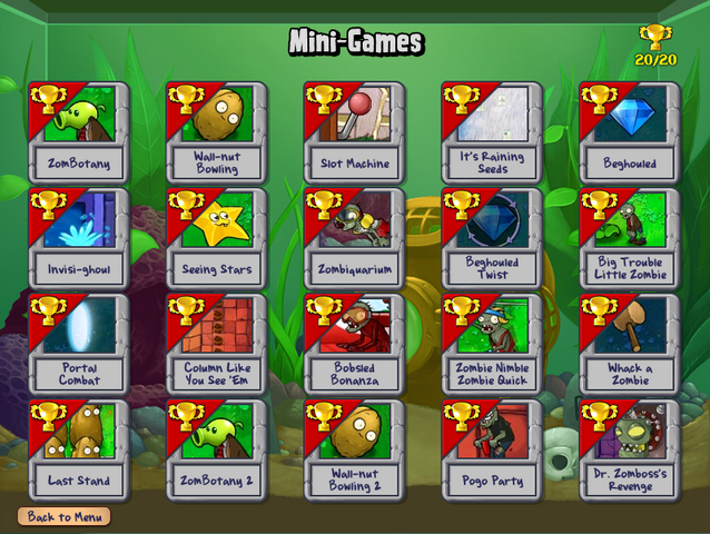 File:Modified Mini-games Page.png