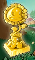 File:Sun Trophy.jpg