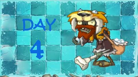 Thumbnail for version as of 23:42, January 9, 2015