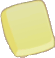 File:HD Butter.png