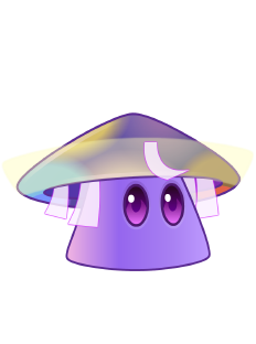 File:Physic Mushroom.png