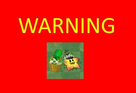 File:Starfruitsoul.png
