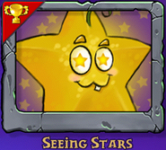 Stars ios