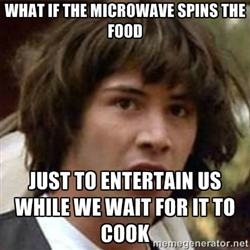 File:What if microwave.jpg