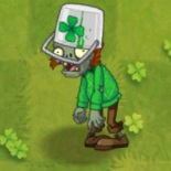 File:Bucket Irish Zombie.png