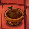 File:Flower Pot1.png