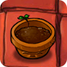 File:Flower Pot1.png