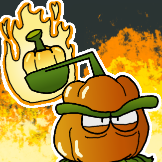 File:Pepperpulticon.png
