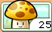 File:SunShroomSeed.PNG