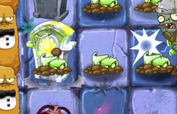 File:Tomstone Stalker and several Celeries on one tile.jpg