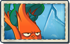 File:Chard Guard New Frostbite Caves Seed Packet.png