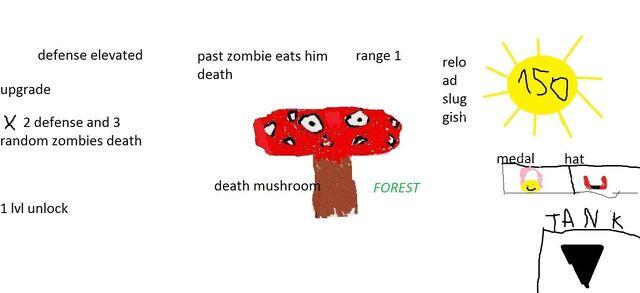 File:Deathmushroom.jpg