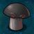 Doom-shroom1.png