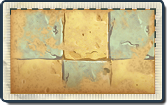 File:New Ancient Egypt Seed Packet.png