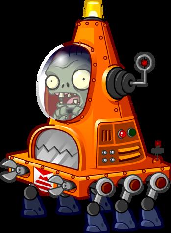 File:RoboConeHD.png