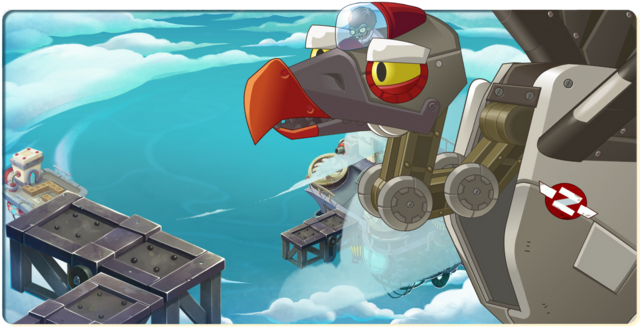 File:Sky City Boss Level Preview Image.png