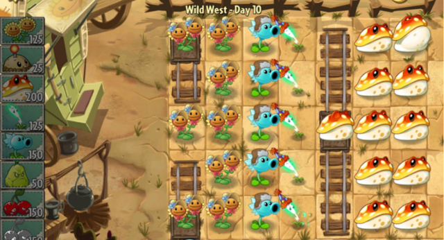 File:Toadstool Wild West.png